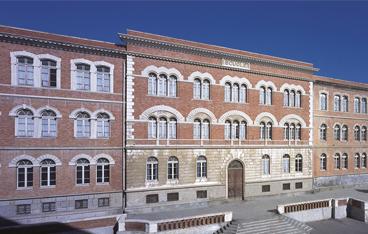scuole elementary cagliari hotels - photo#1