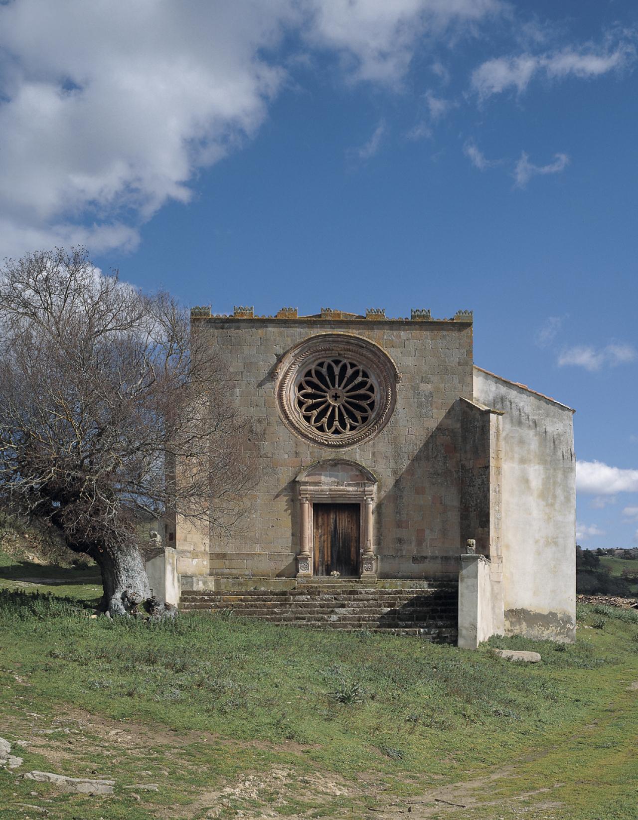 Sorgono   SardegnaTurismo - Sito ufficiale del turismo della Regione Sardegna