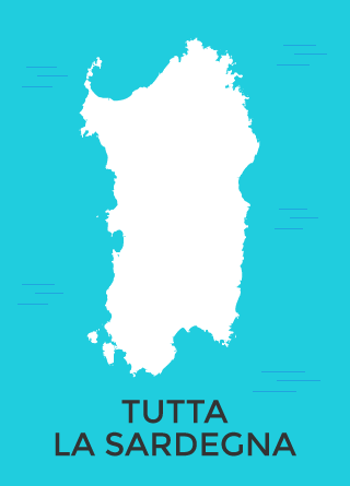 Tutta la Sardegna