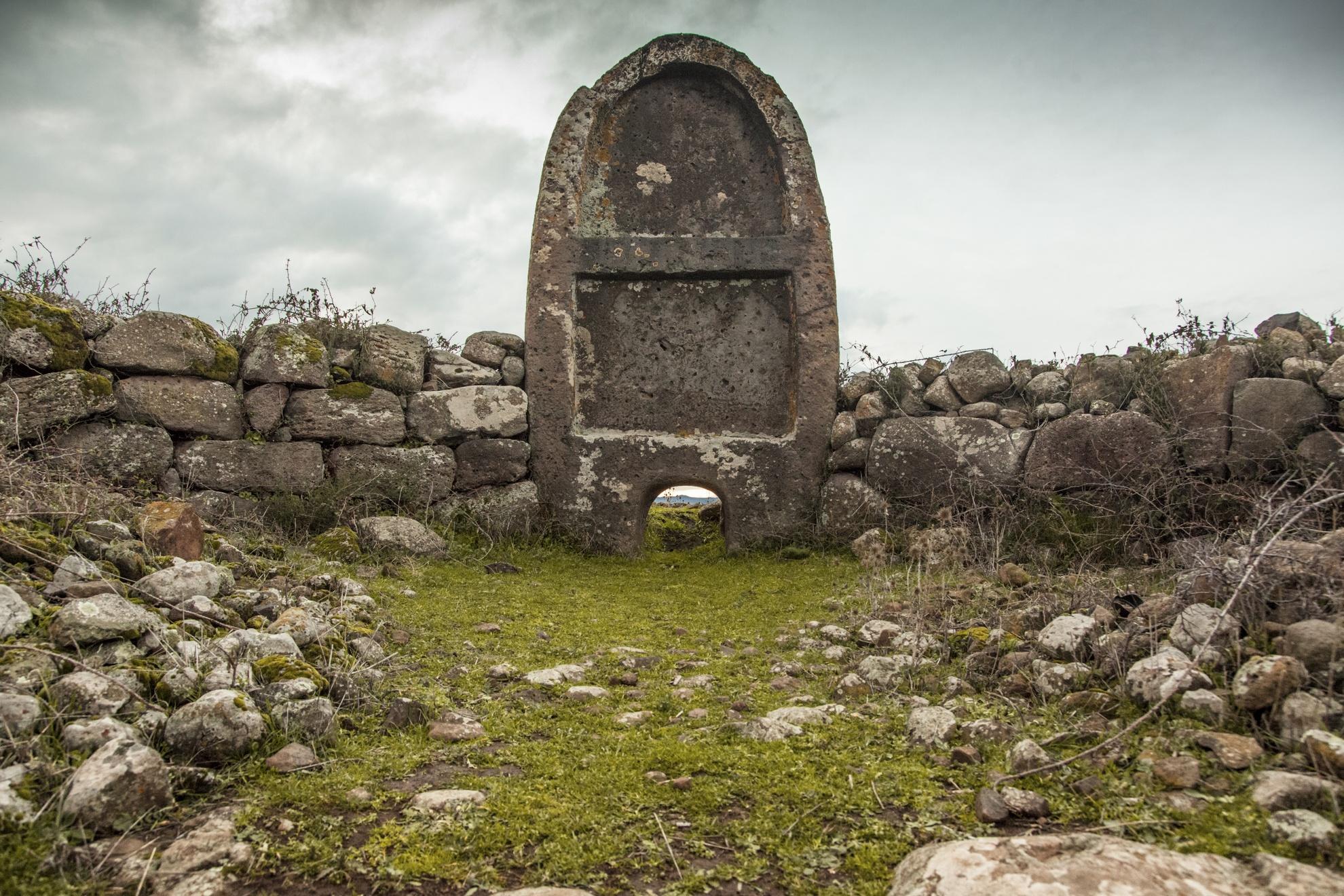 Borore   SardegnaTurismo - Sito ufficiale del turismo della Regione Sardegna