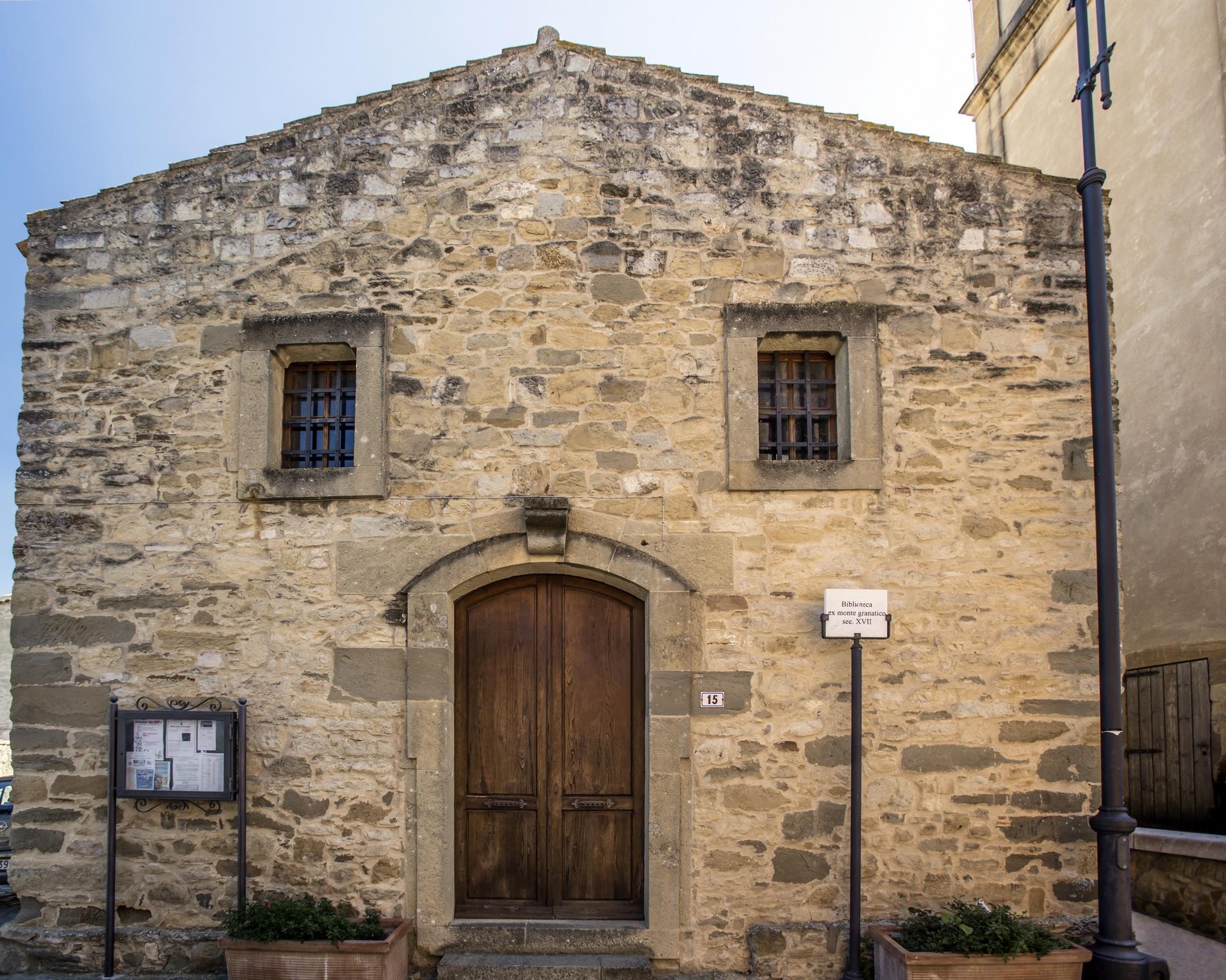 Gonnoscodina sardegnaturismo sito ufficiale del for Casa tradizionale mogoro