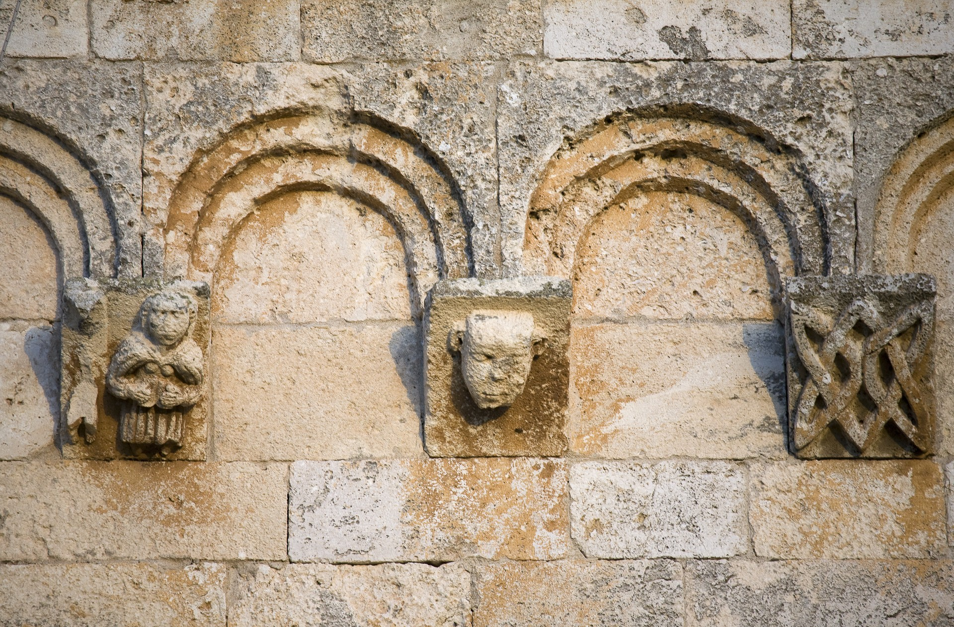 Uta | SardegnaTurismo - Sito ufficiale del turismo della Regione