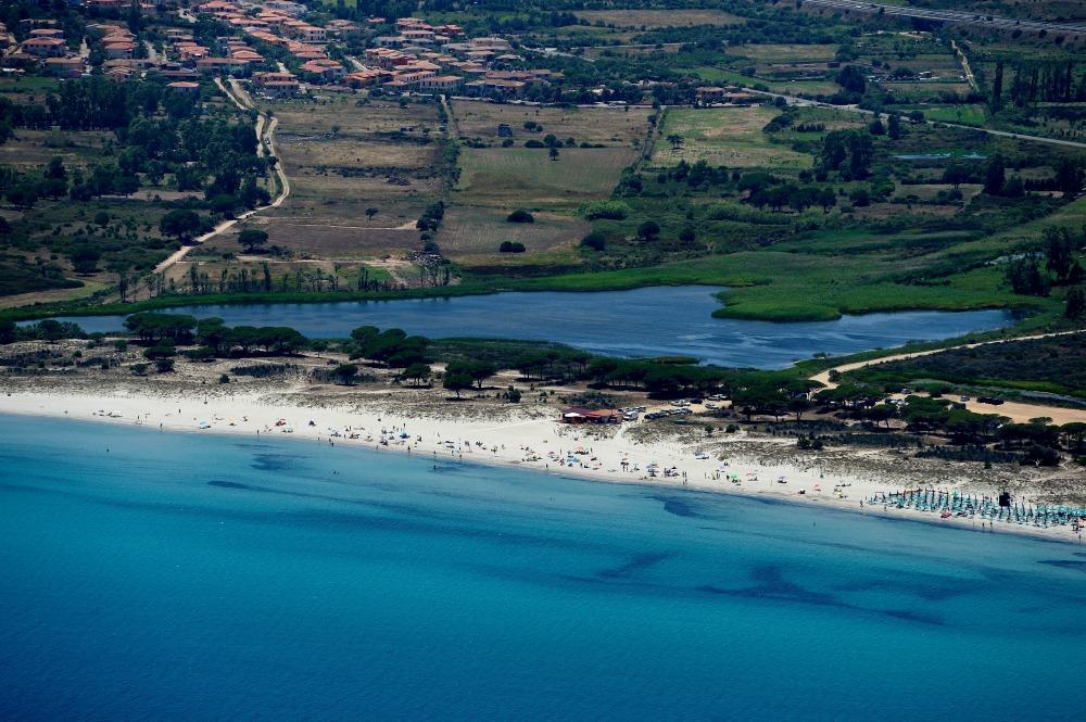 budoni sardegnaturismo sito ufficiale del turismo