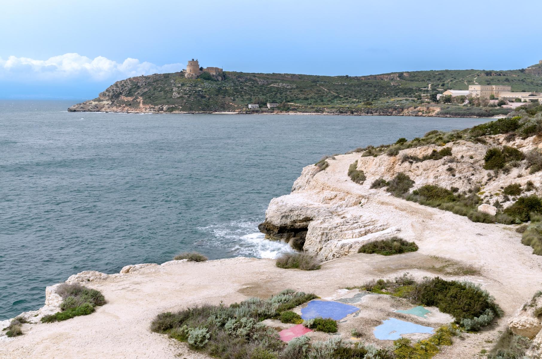 Calamosca | SardegnaTurismo - Sito ufficiale del turismo della ...