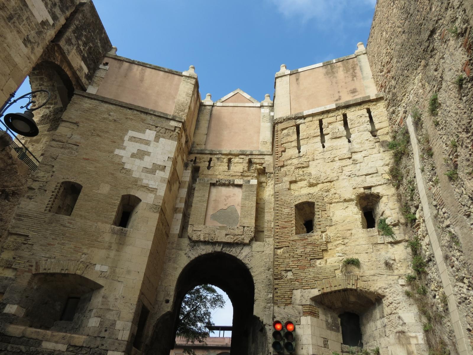 Cagliari | SardegnaTurismo - Sito ufficiale del turismo della ...