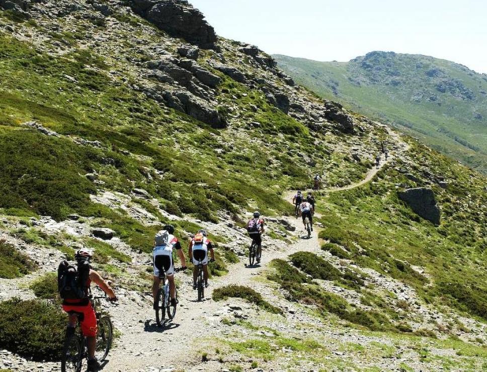 mountainbike_mattiavacca