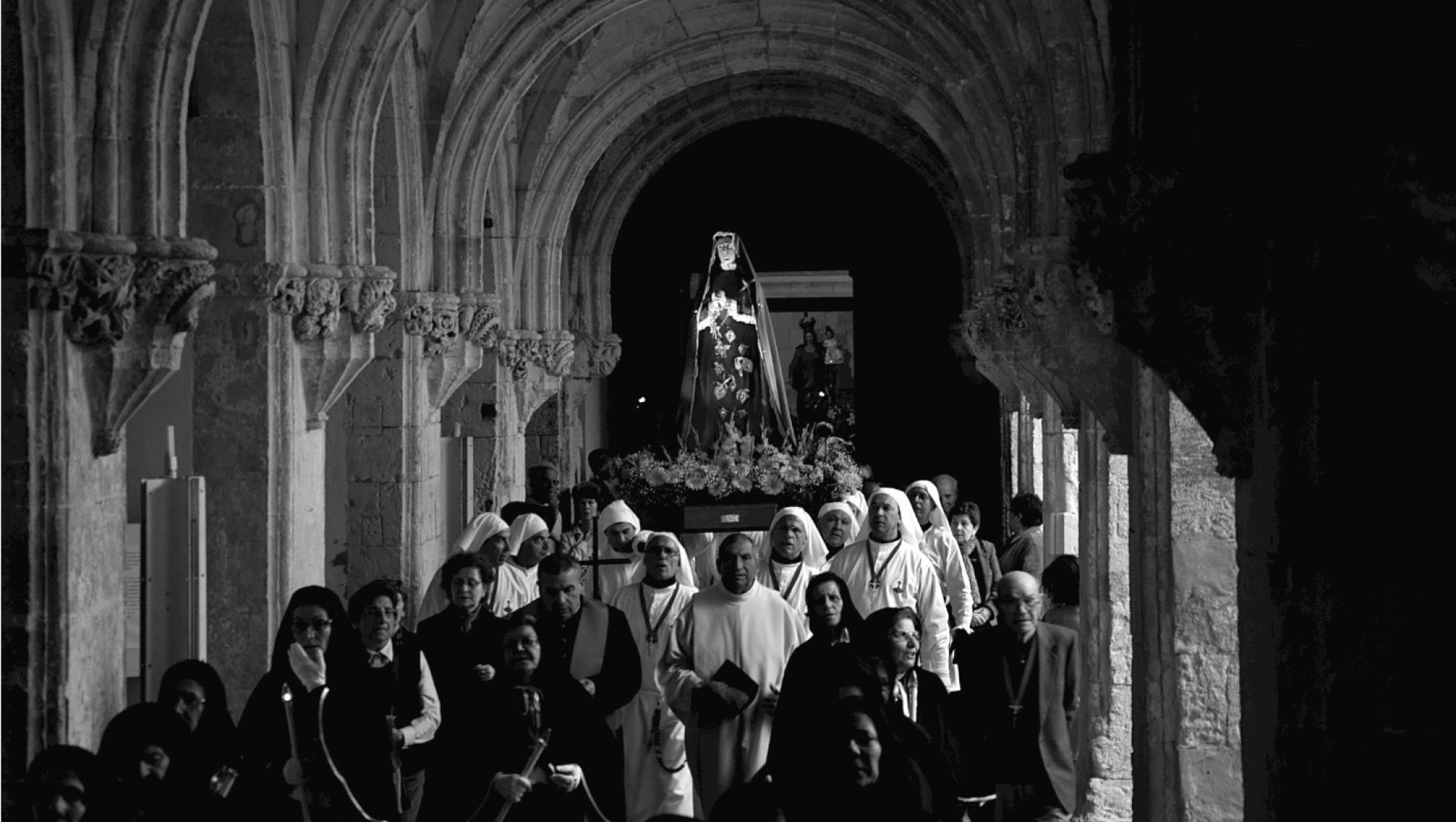 Processione della_Madonna_addolorata