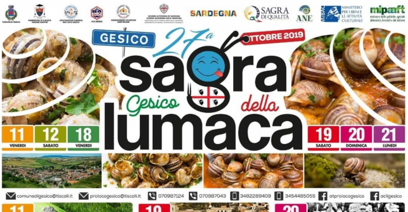 27_sagra_della_lumaca