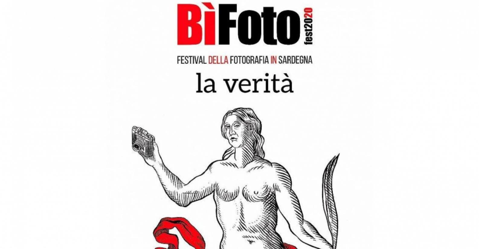 BiFoto