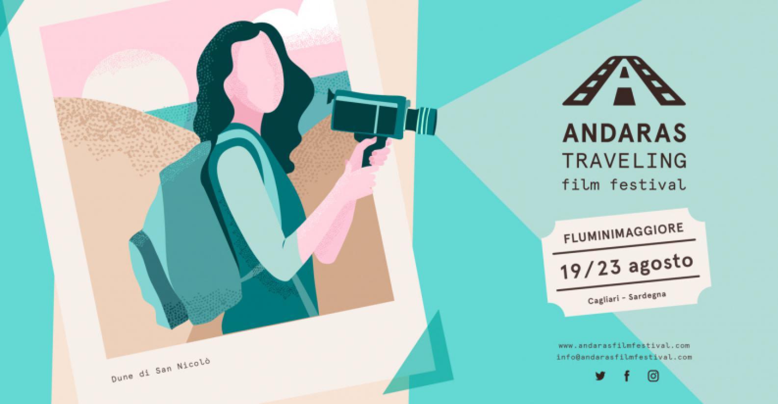 andaras_2020 film festival