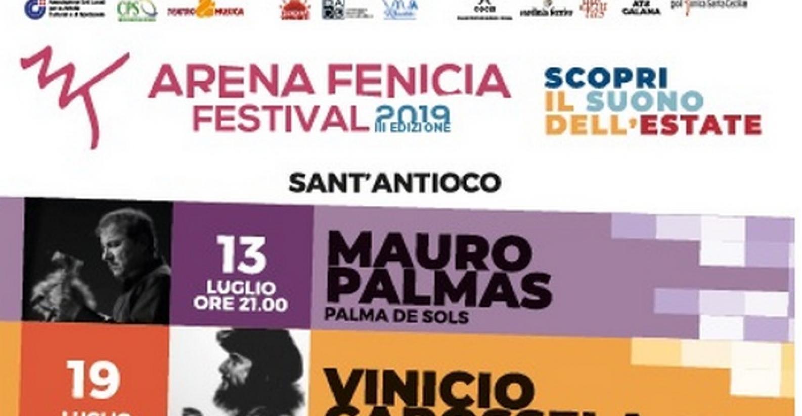 arena_fenicia