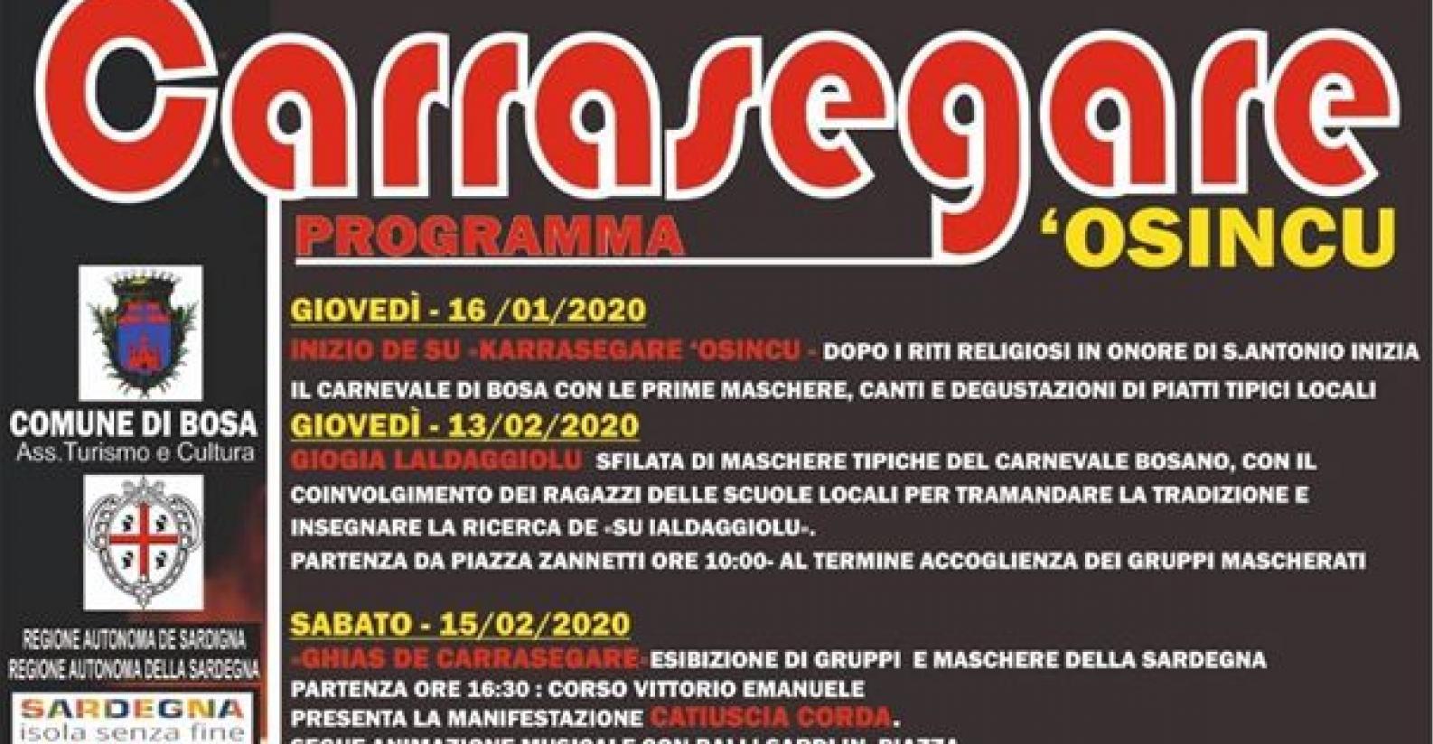 bosa_carrasegare_osincu_2020