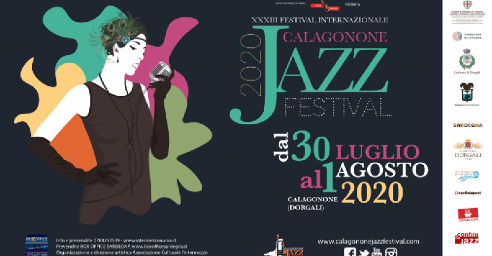 cala_gonone_jazz_2020