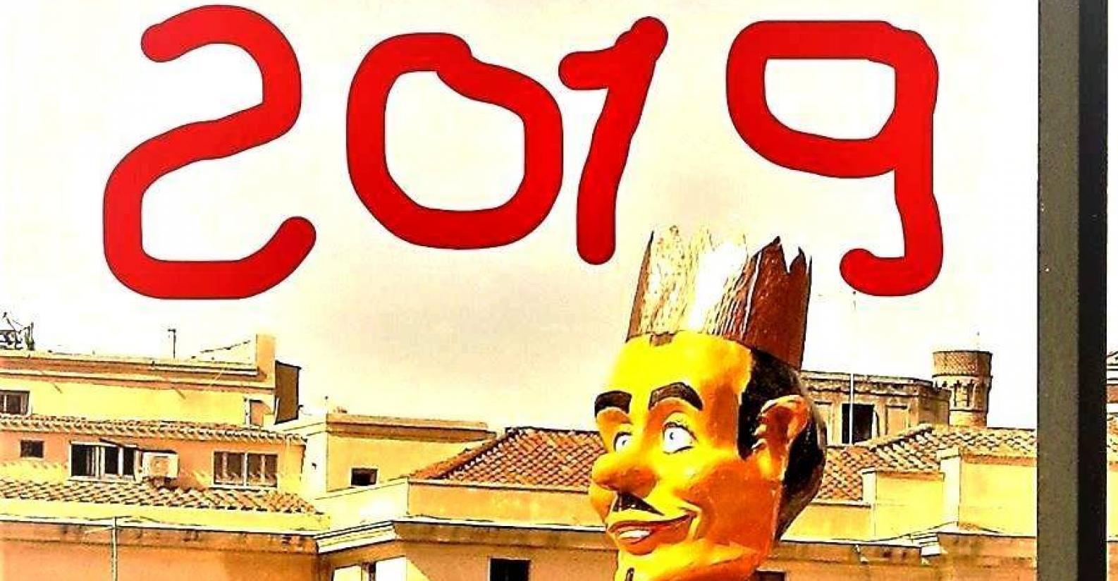 Carnasciali 2019