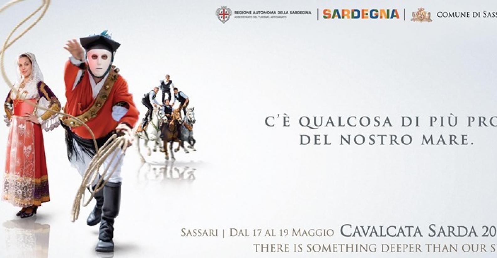 cavalcata_