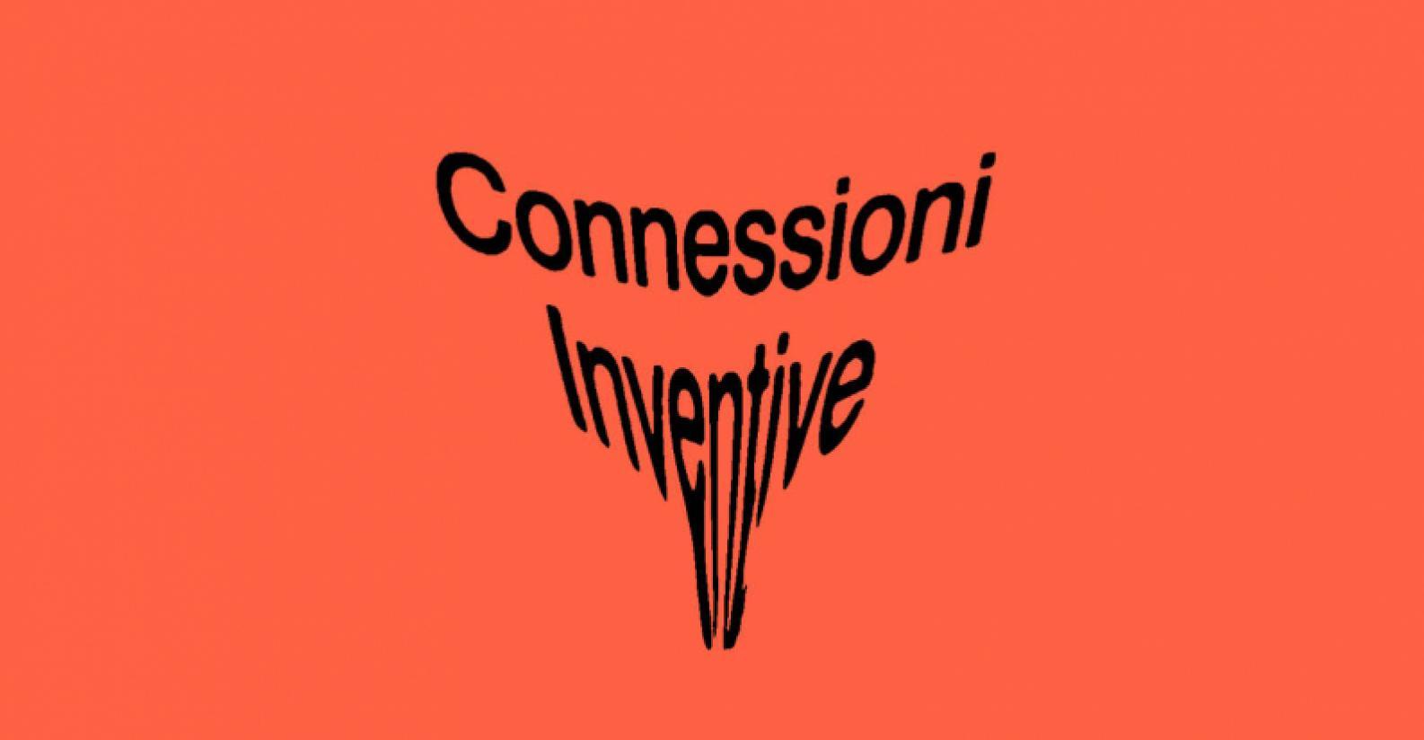 connessioni_inventive_man_nuoro