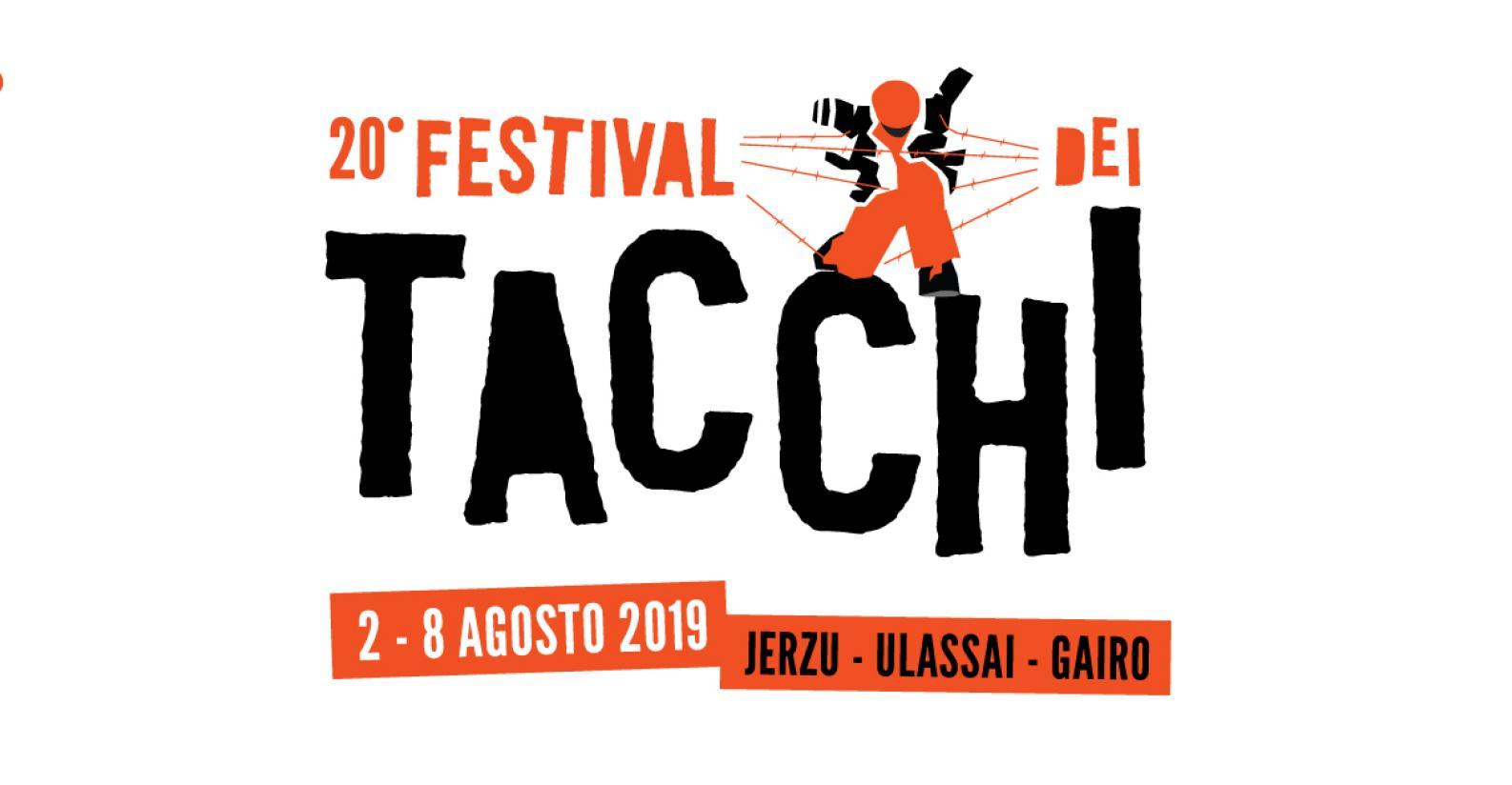 Festival dei Ta