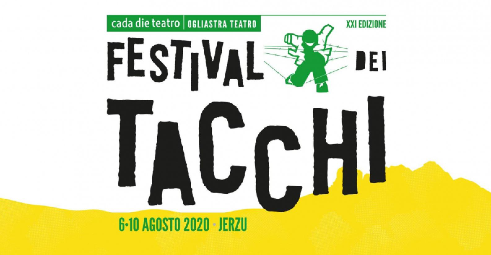festival_dei_tacchi_jerzu_2020