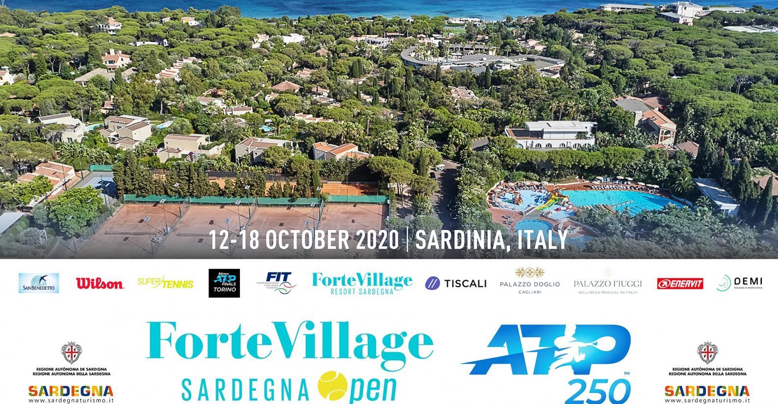 forte_village_sardegna_open