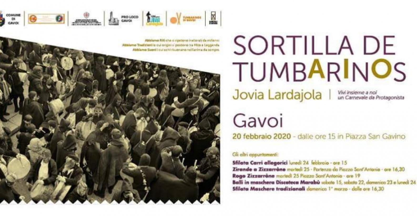 gavoi_sortilla_de_tumbarinos_2020