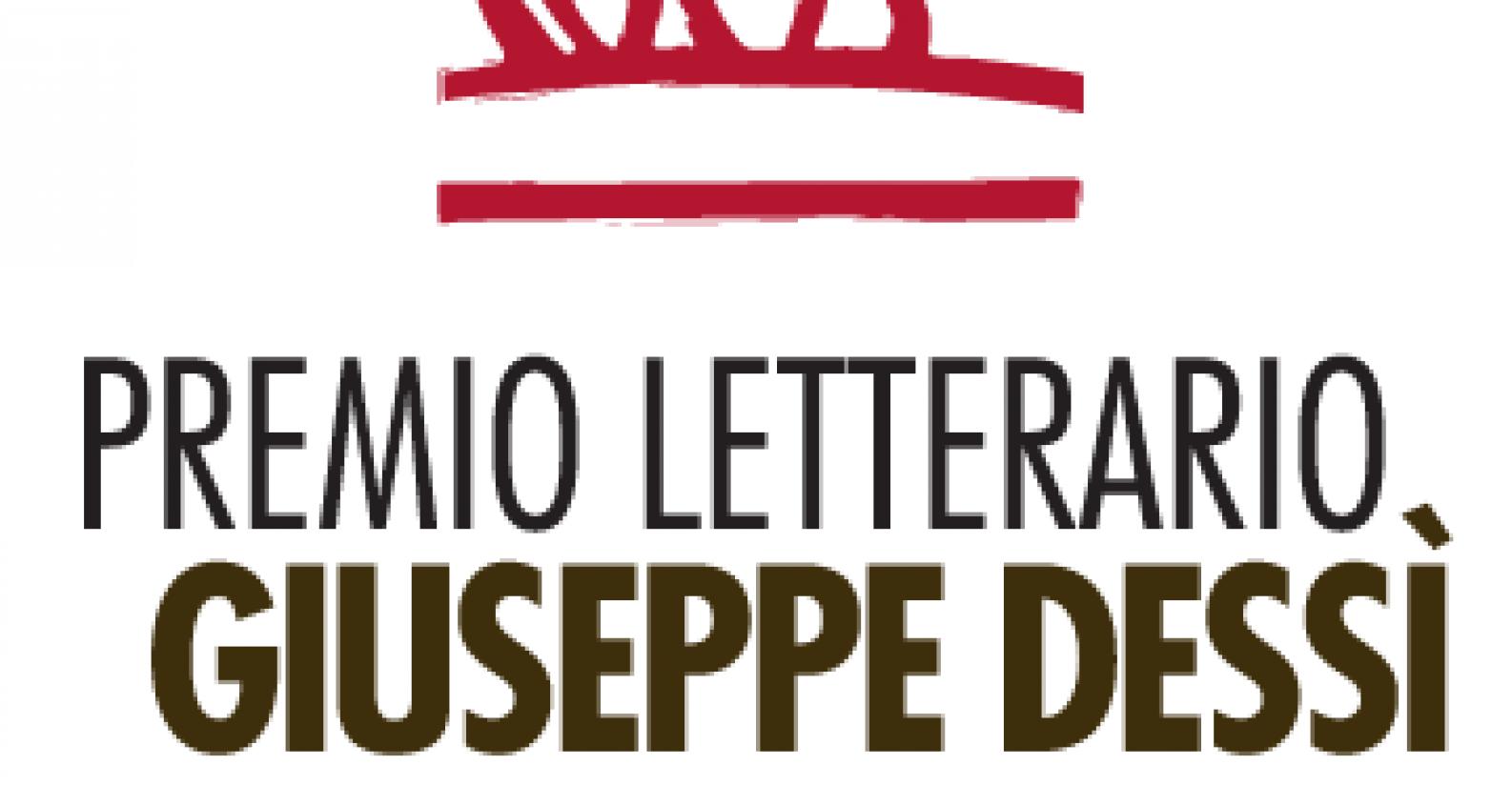 Premio Letterario Giuseppe Dessì