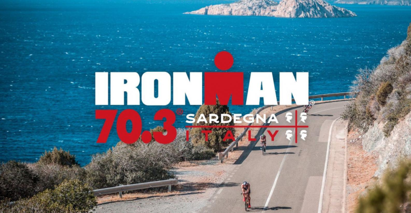 ironman_70.3_sardegna