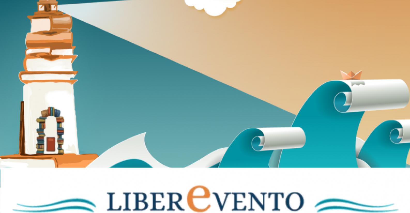 liberevento festival_2021