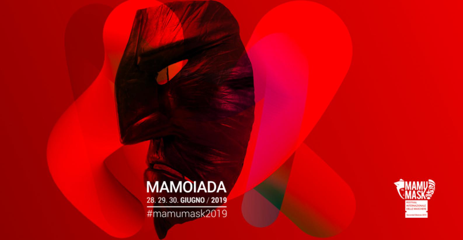 mamumask_2019