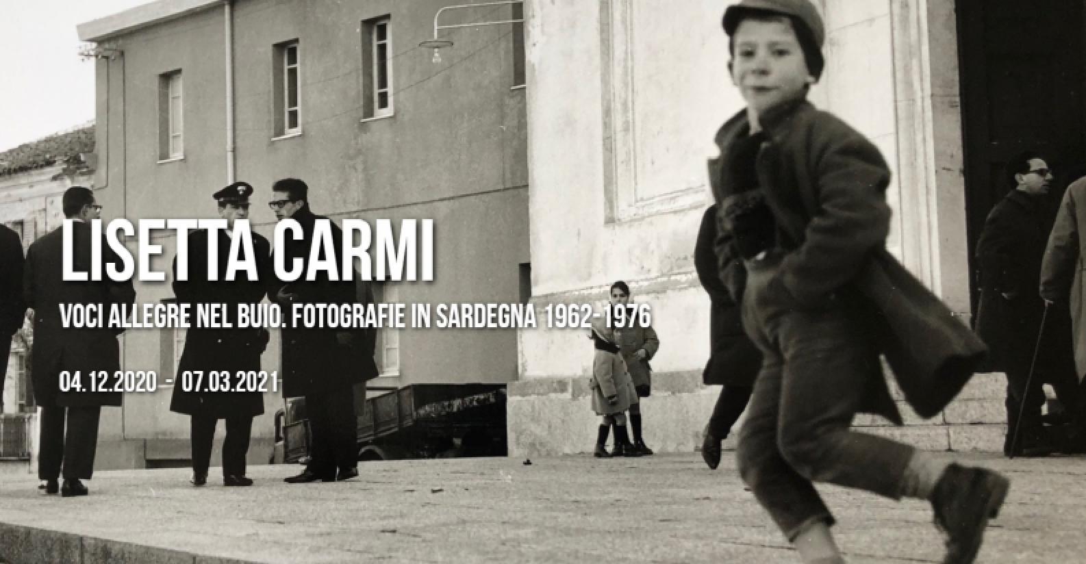 man_nuoro_lisetta_carmi_mostra_2021