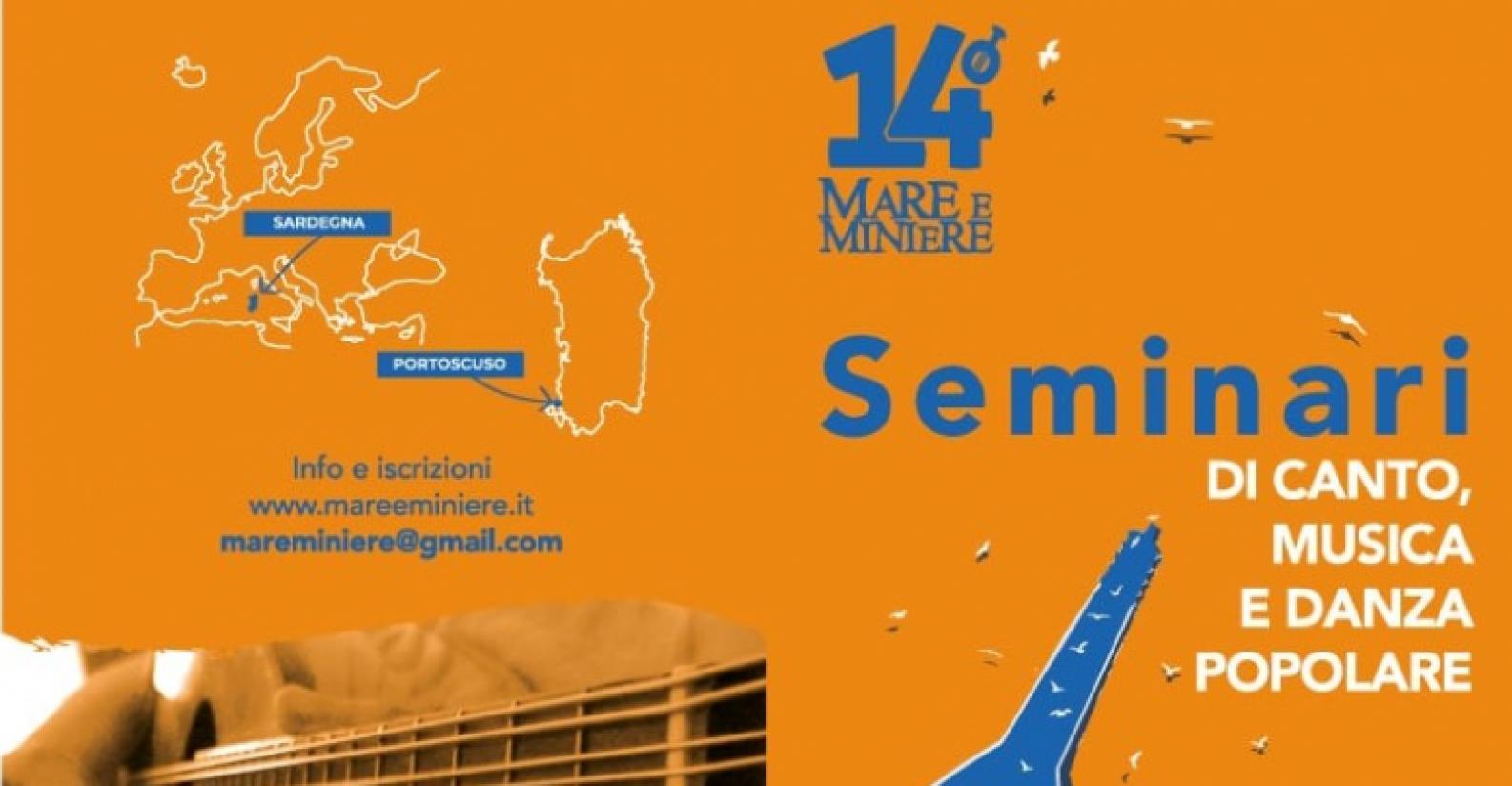 mare_e_miniere_2021_locandina