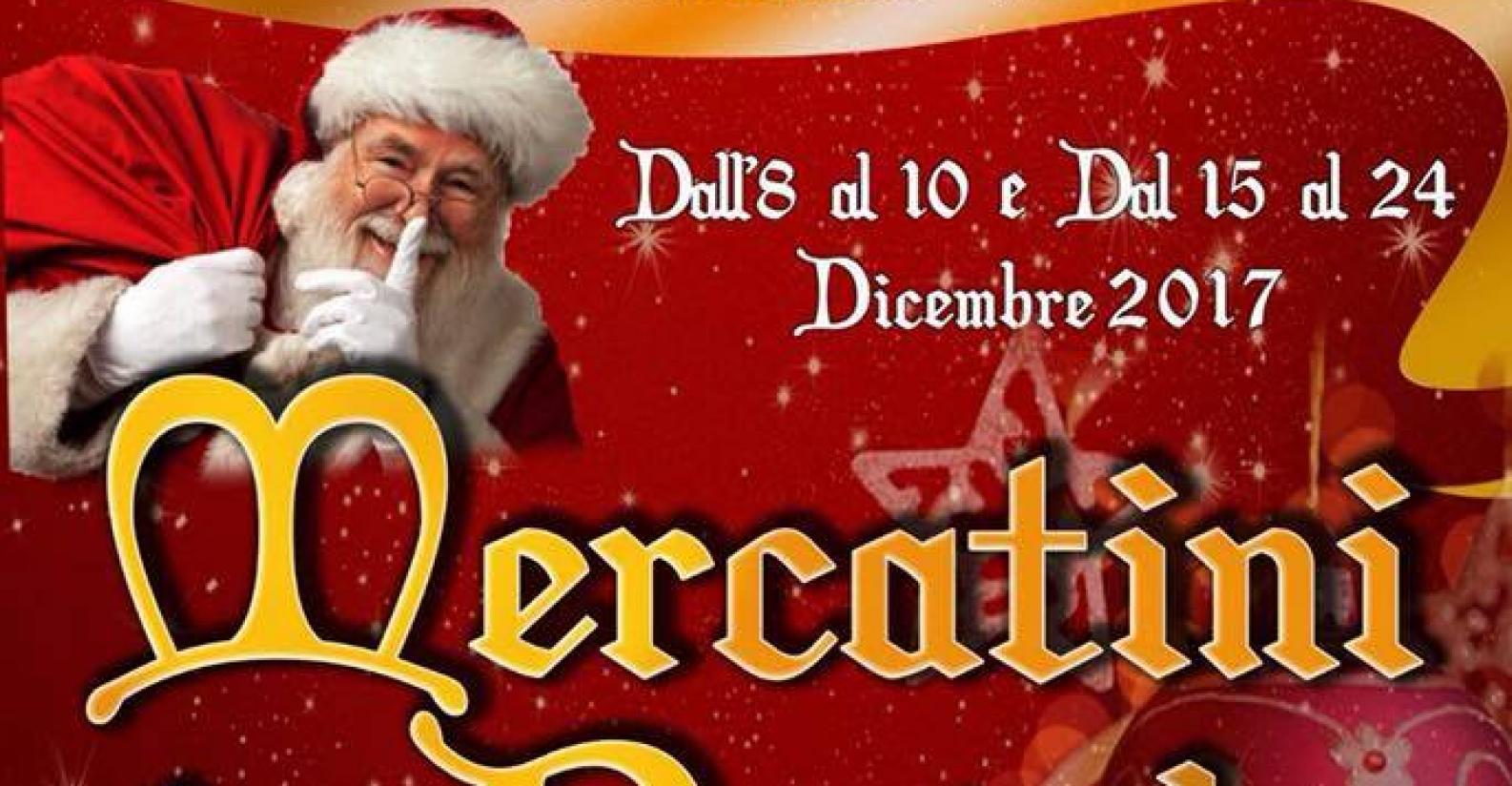 Sito Ufficiale Di Babbo Natale.Natale A Iglesias Sardegnaturismo Sito Ufficiale Del Turismo Della Regione Sardegna