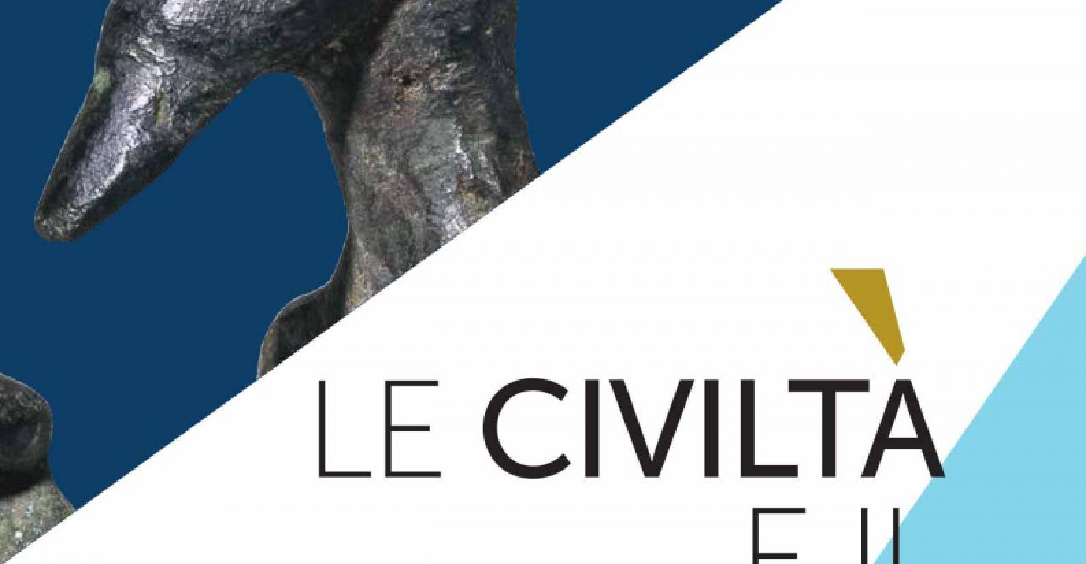 le_civilta_del_mediter