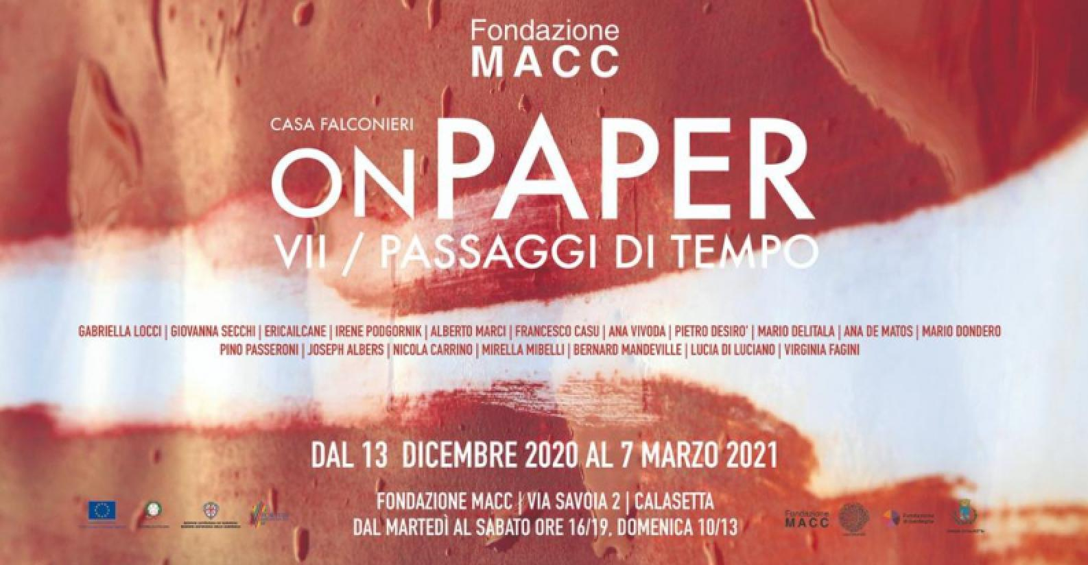 on_paper_vii_macc_calasetta