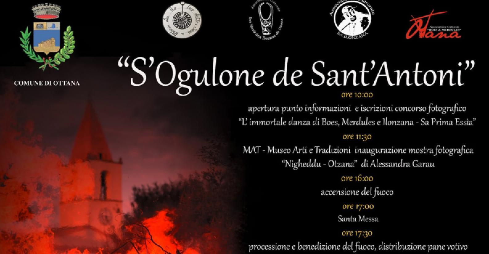 ottana_sogulone_del_santantoni_2020