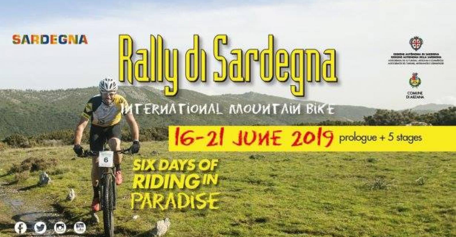 rally_bike_