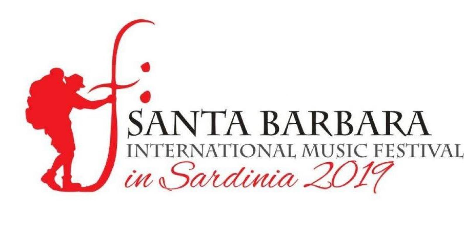 Santa Barbara Festival