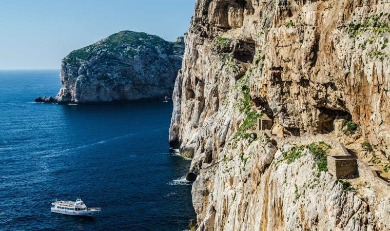 Nord Ovest Sardegna