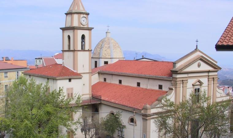 Lanusei,_Chiesa_di_Santa_Maria_Maddalena_