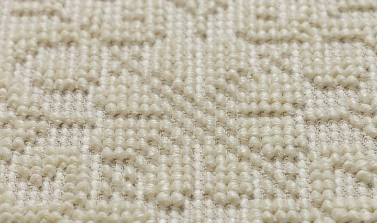 Dettaglio tappeto - Villamassargia