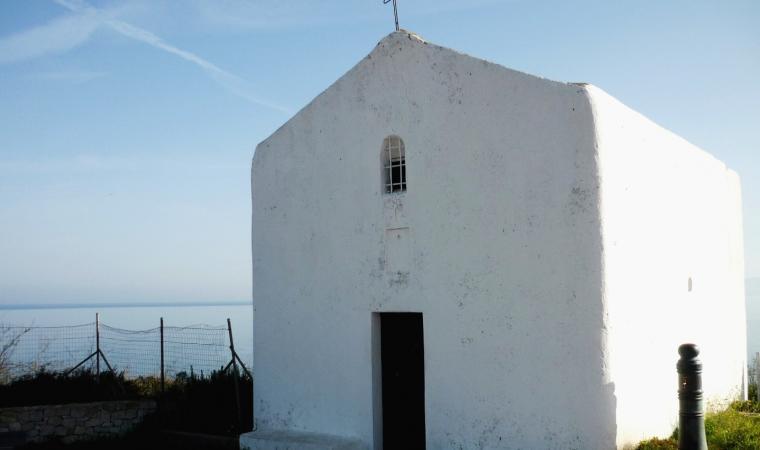 chiesa_di_balai_lontano._foto_archivio_turris_bisleonis