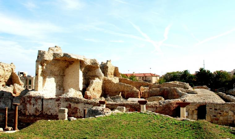 colonia_julia_turris_libisonis._foto_archivio_turris_bisleonis_0