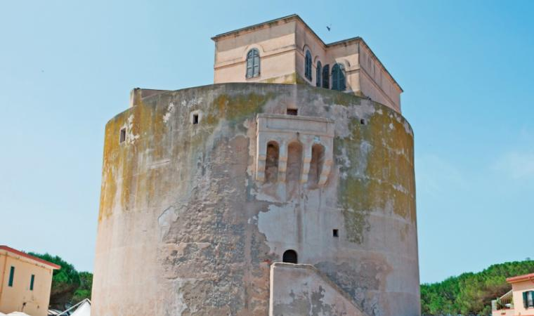 Torregrande - Oristano
