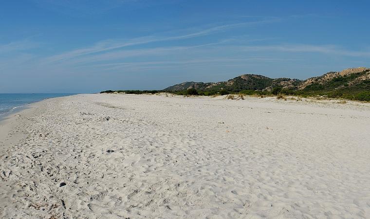 spiaggia_di_berchida