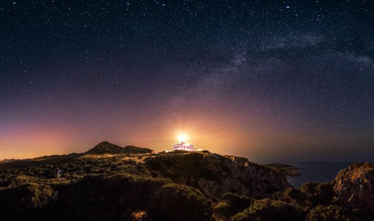 compressoshutterstock_307030199_chia_capo_spartivento_by_night_stefano_garau