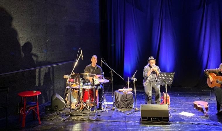 acoustic_cordas_et_cannas