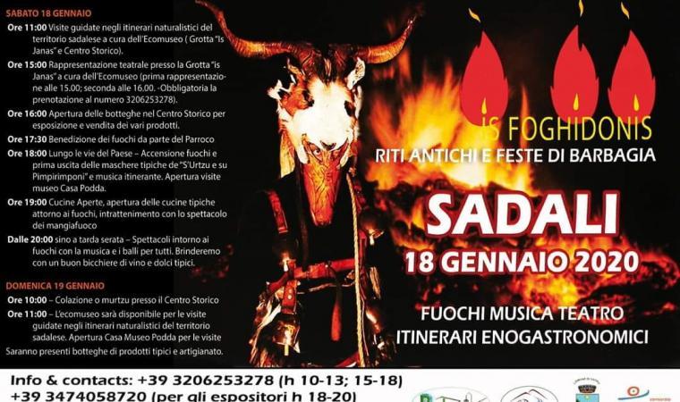is_foghidonis_sadali_2020programma