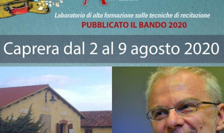 laboratori_la_valigia_dellattore