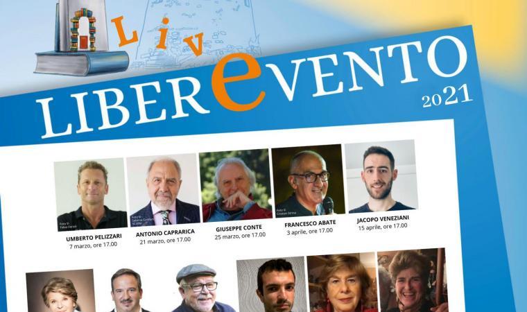liberevento_2021_ospiti