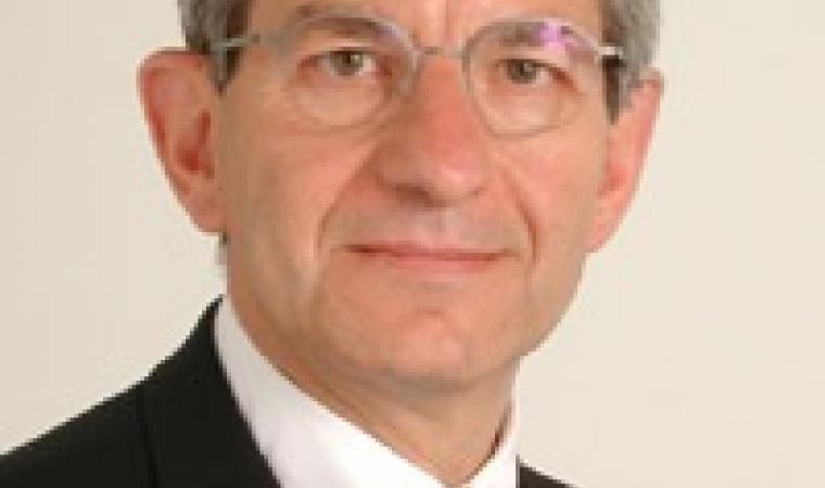 Premio Letterario Giuseppe Dessì (Luciano Violante)