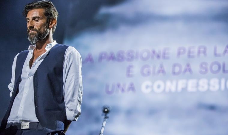 Premio Letterario Giuseppe Dessì (Giancarlo Cattaneo)